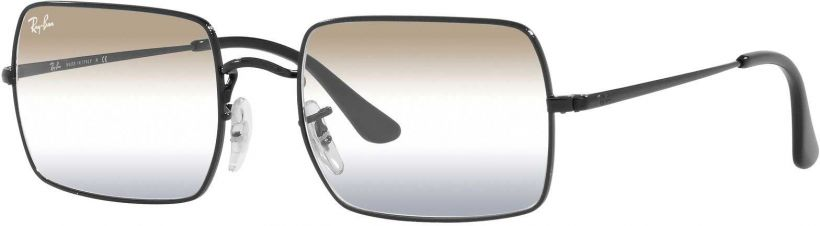Ray-Ban Rectangle RB1969-002/GB-54